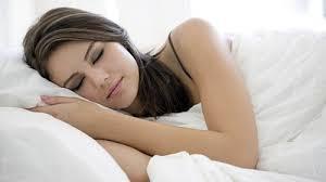 نتیجه تصویری برای عکس برای خوابیدن زنان