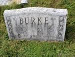 Joseph F. Burke