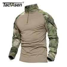 <b>ZOGAA 2019 New</b> Arrival <b>Men's</b> Fashion Full Sleeve Shirt Cotton ...