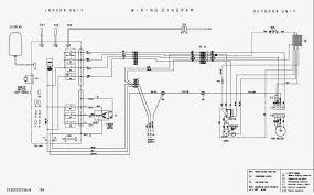 electrical wiring diagrams for air conditioning systems part two fig 15 split air conditioning units internal electrical wiring diagram