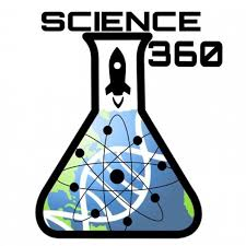 Science 360
