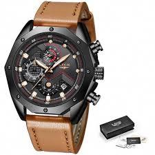 luxo Exclusivo Relógios da Áustria #Piaget | Piaget in 2019 | Luxury ...