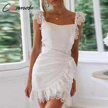 Online Get Cheap Short Party <b>Dress</b> -Aliexpress.com | Alibaba Group