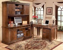 best home office desk office furniture collections decorating office space small space office desk office table amazing small space office