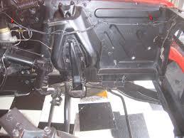 1966 mustang headlight wiring diagram wiring diagram and hernes wiring diagram for 1966 ford mustang the