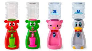 Товары Кулеры для воды <b>VATTEN</b> – 35 товаров | ВКонтакте
