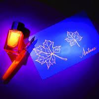 Fluorescent Writing Pen Australia | New Featured Fluorescent ...