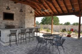 images about Texas ranch architecture on Pinterest   Texas       images about Texas ranch architecture on Pinterest   Texas hill country  Texas ranch and Texas