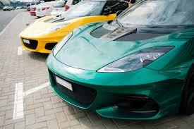 Zakup samochodu z UE - najważniejsze informacje - Poradnik ...