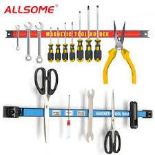 Купить tool-cabinets по выгодной цене в интернет магазине ...
