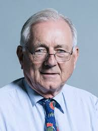 Father of <b>the House</b> (United Kingdom) - Wikipedia