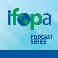 IFOPA Podcast Series
