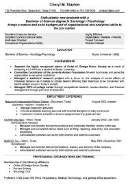 special education teacher resume in resumes teacher resume cv cv spanish teacher resume cover letter spanish teacher french spanish substitute teacher resume entry level entry level