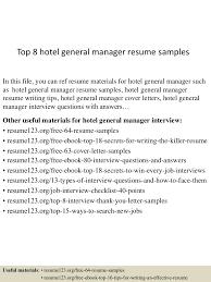 tophotelgeneralmanagerresumesamples conversion gate thumbnail jpg cb