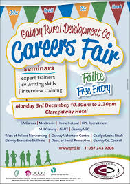 expert advice at careers fair info facebook