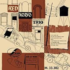 <b>RED</b> TRIO <b>NORVO</b> - <b>Men</b> At Work - Amazon.com Music