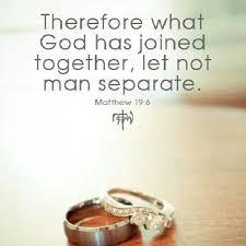 Relationship Bible Verses 030 - Alegoo.com via Relatably.com