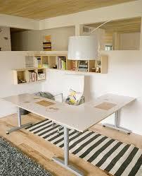 ultra modern home office designs beautiful home office den