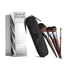 <b>Make Up For</b> Ever: Professional <b>Makeup</b> | Enjoy 15% Off Your First ...