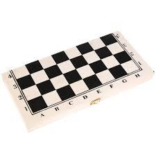 """<b>Игра настольная</b> """"<b>Шахматы</b>""""   Купить с доставкой   My-shop.ru"""