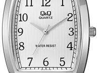 50+ <b>Часы</b> images | watches, accessories, watches for men