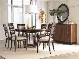 circular dining tables uk round dining table for  contemporary round dinner table for   piece ki