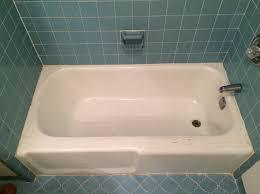 reglazing tile certified green: bathtub refinishing your best green choice over bathtub bathtub