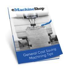 Custom <b>CNC Aluminum Parts</b> | <b>Aluminum</b> Fabrication | eMachineShop