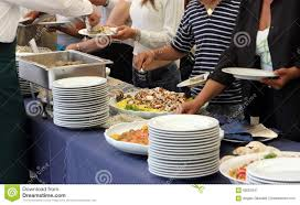catering server doc tk catering server 17 04 2017