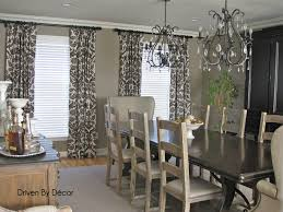 black and white dining table set: exclusive black marble dining table with beautiful two hanging lamps like room others crystal in and