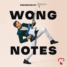 Wong Notes