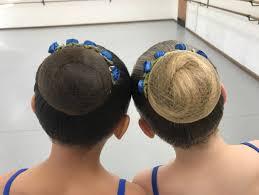 Uniforms - Classical Ballet Centre Canberra