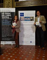 fsa in the xiv buenos aires theatre book fair at teatro nacional an error occurred