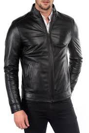 Мужские <b>куртки Mio Calvino</b> — купить на Яндекс.Маркете