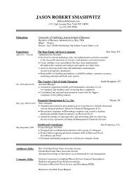 word resume template elegant professional resume cover letter sample word resume template elegant how to write a resume for using microsoft word resume resume