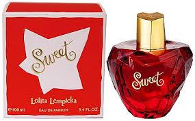 <b>Lolita Lempicka</b> на MAKEUP - купить парфюмерию Lolita ...
