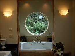 home spa bathroom design ideas decor affordable home decor gothic home decor home blog spa bathroom