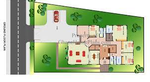 Ghana House Plans   Cece House PlanCece House Plan       Previous  Next  Previous  Next  Bedroom single storey