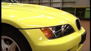 bmw z3 bmw werk roadster hood car luxury car bmw z3 luxury roadsters