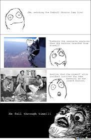 Infinite Stratos Memes. Best Collection of Funny Infinite Stratos ... via Relatably.com