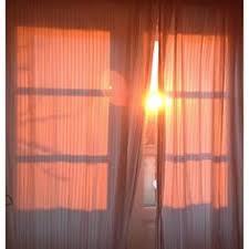 summer sun: лучшие изображения (542) | Фотографии, Красивые ...
