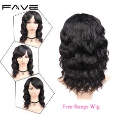 Brazilian <b>Human Hair</b> Wig Remy Short Natural Wave Wigs For Black ...