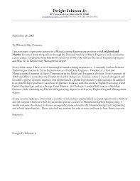 Investment Banking Resumes  banking resume  cover letter     Brefash