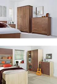 bedroom furniture argos pc living room