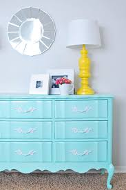 1000 images about blue painted furniture on pinterest blue painted furniture annie sloan and dressers blue furniture