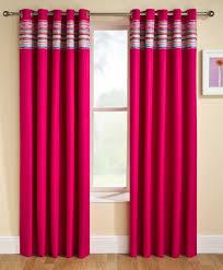 patterns black bedroom blackout curtains