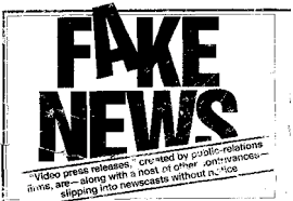 Image result for fake news stories funny