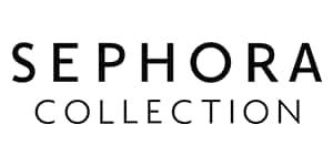 <b>SEPHORA COLLECTION</b>