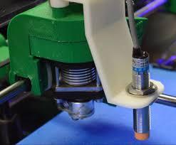 Beginners Guide to <b>3D</b> Printer <b>Auto</b> Bed <b>Leveling</b> | Simplify3D