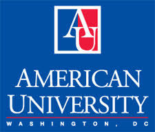 「American University」の画像検索結果